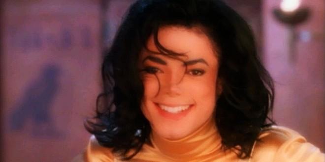 Remembering Our Michael Michael Jackson 'remember