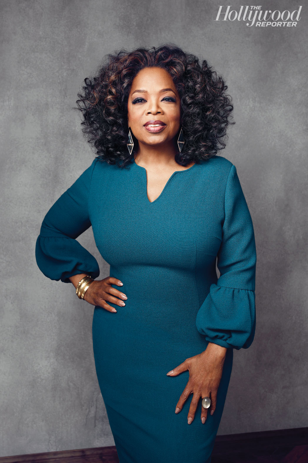 Afbeeldingsresultaat voor oprah winfrey fashion