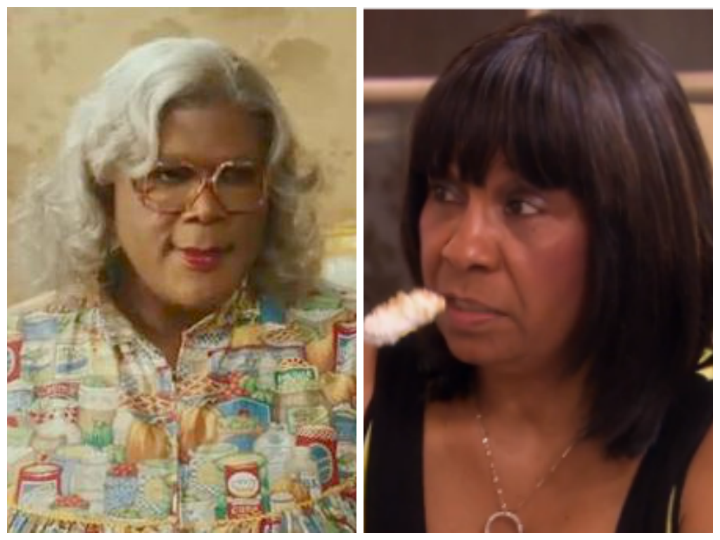madea gives relationship advice youtube music