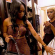 Photos: Nene Leakes & Marlo Hampton Battle It Out & Slam Each Other On Twitter
