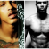 Shots Fired: August Alsina Reveals Beef Between He and Trey Songz