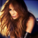 New Music: Jennifer Lopez 'Girls (Remix)' feat. Tyga