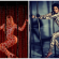 Photos: Did Ciara Insinuate Beyonce Copied Her? 'Partition' vs. 'Love Sex & Magic'