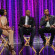 Watch: The Cast of 'The Game' & Mary Mary Promote Their New Seasons on 'Arsenio'