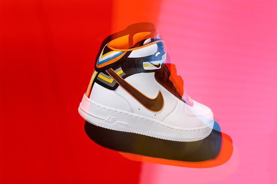 Nike Survêtement Dry Academy Vert Blanc Enfant