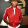 You Won't Believe How Much Pharrell's 'Grammy Hat' is Up For Auction on eBay