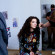 THE ROYAL: LORDE TALKS MUSIC, STYLE AND HER ATTITUDE IN TEEN VOGUE