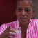 Sneak Peek: Sundy Carter Crosses The Line with Brandi Maxiell in 'Basketball Wives: LA' Season Finale