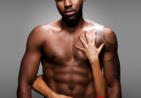 New Music: Jason Derulo 'Talk Dirty' [Full Album Stream]