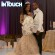 Hot Shot: First Exclusive Snap of Kandi's REAL Wedding Dress [Photo]