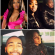 Confirmed: Omarion, Ray J, Teairra Mari & More Roundout The Official 'Love & Hip Hop: LA' Cast
