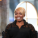 "Nene Leakes Talks RHOA Reunion Fight: ""One Was Provoked; The Other One Knocked Her Out."" +Nene Performs Beyonce 'Grown Woman'"