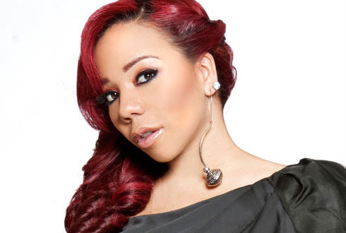 Tiny & 'RHOA's Dewight Eubanks Team Up To Launch 'The Real Hair Stylists of Atlanta'