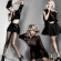 Listen: Danity Kane Previews Three New Tracks