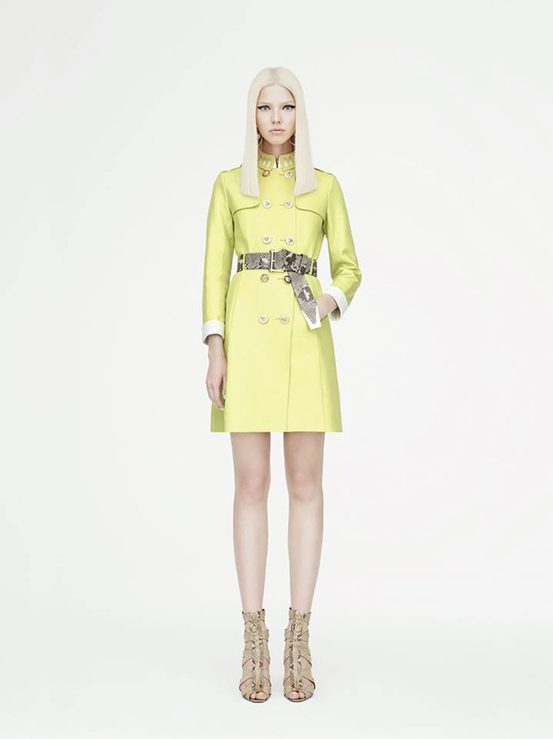 Versace-Resort-2015-Collection-02