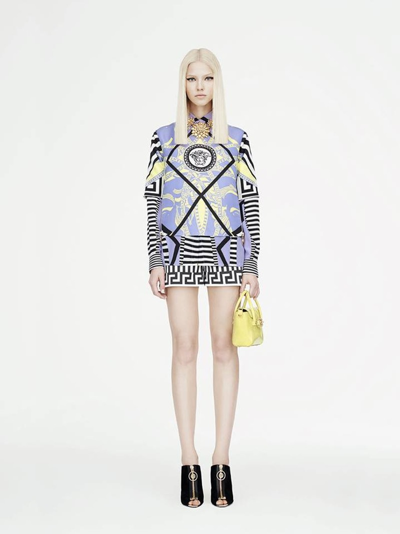 Versace-Resort-2015-Collection-05
