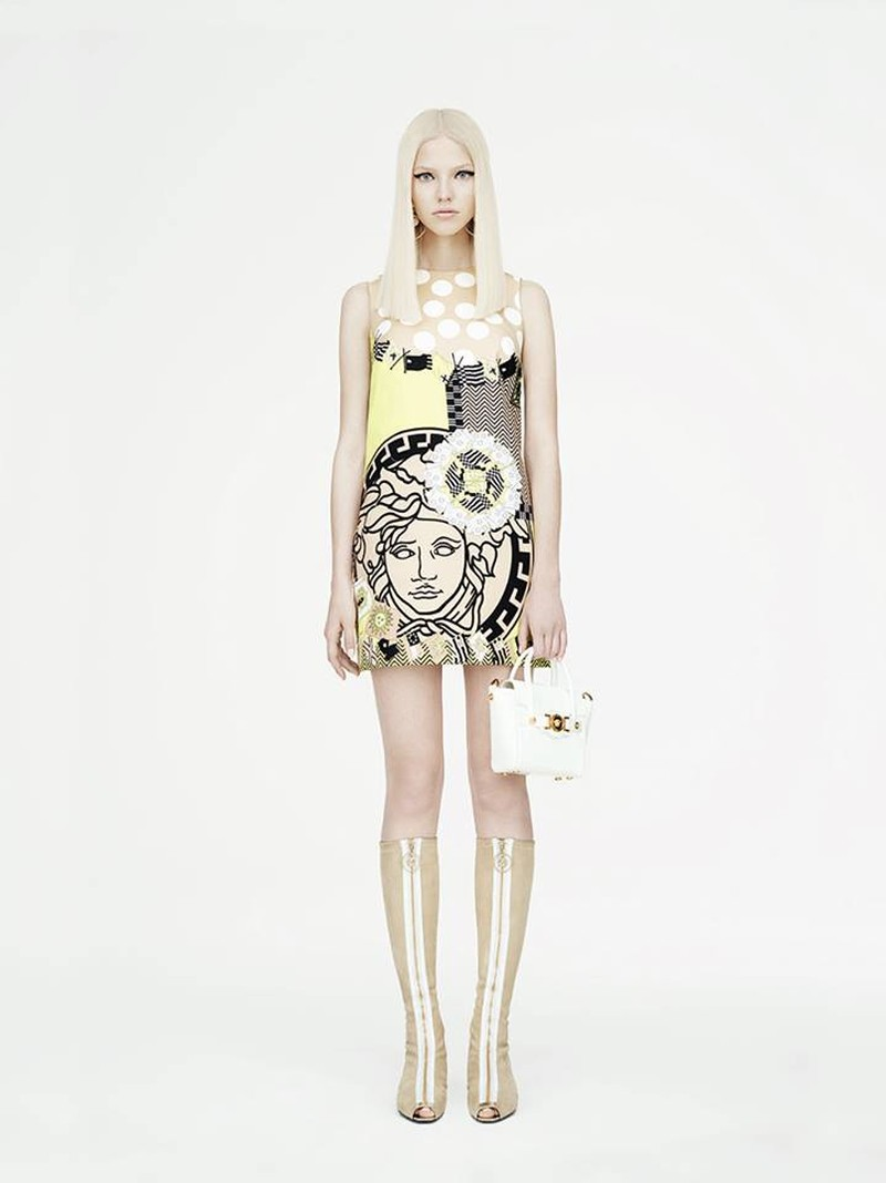 Versace-Resort-2015-Collection-12