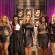 Watch: Wendy Williams Hosts 'R&B Divas: Atlanta' Season 3 Reunion [Sneak Peek]