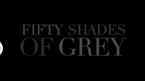 Watch: '50 Shades of Grey' Full Trailer Featuring  Beyonce 'Crazy In Love' [Sexy New Version]