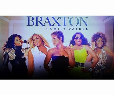 MUST SEE: 'Braxton Family Values' Season 4 EXPLOSIVE New Trailer+'SWV Reunited' Season 2 Premiere Date Announced