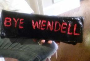 Nene Leakes Shades Wendy Williams YET Again with 'Bye Wendell' Bag [Photo]