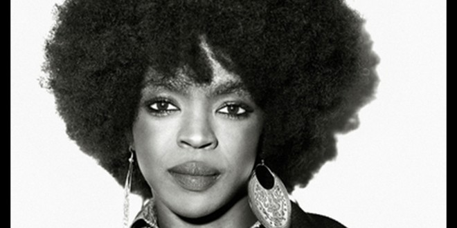 Unbelievable: Lauryn Hill Arrives Late To Her Show, SLAMS Her Fans & Has Them Thrown Out [Video]