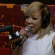 Tiny Addresses Floyd Mayweather Accusations That He Slept With Her [Video]
