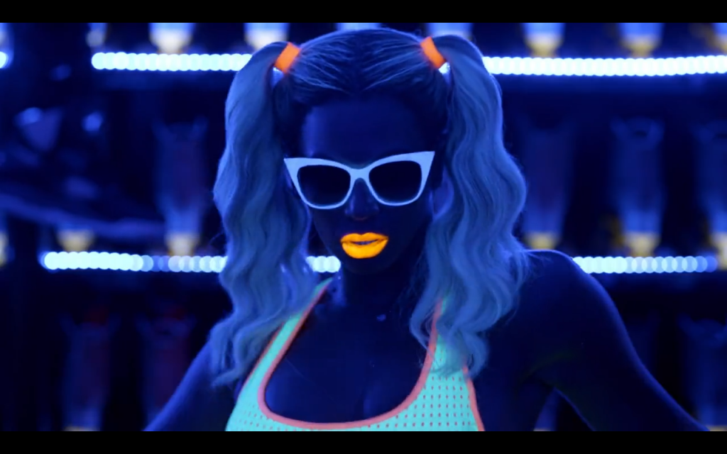 new music beyonce blow remix feat pharrell williams