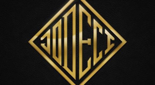 New Music: Jodeci 'Nobody Wins' [feat. B.o.B.]