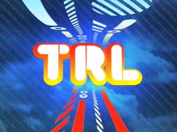 Following '106 & Park's Finale, MTV Begins Casting For New 'TRL' Revival/Daily Show