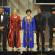 Usher, Phylicia Rashad, Kanye West, Kim Kardashian & More Shine at 'BET Honors 2015' In DC