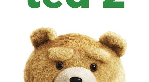 Watch: Hilarious 'Ted 2′ Trailer Unveiled