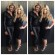 Nene Leakes & Kim Zolciak Both Update Fans On Their 'RHOA' Season 9 Status [Photos]