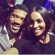 Watch: Livestream of Ciara's Entire 'Jackie' Tour in DC, Afterparty Snaps with Rumored Boo Russell Wilson