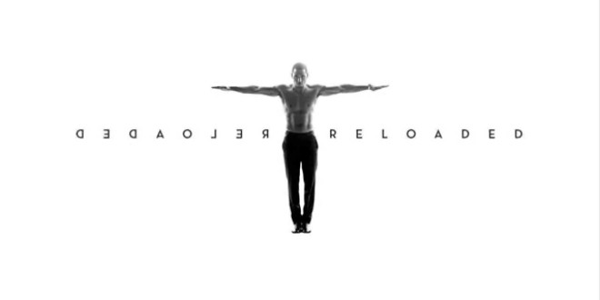 New Music: Trey Songz 'About You'