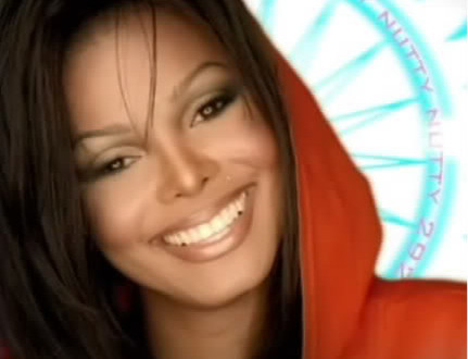 "Throwback Thursday (Billboard History Edition): Janet Jackson ""Doesn't Really Matter""+ Rare Hot 97 Throwback Interview [Video]"