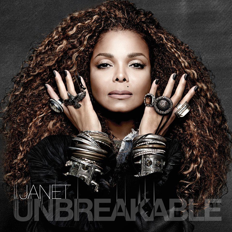 JanetUnbreakableCover