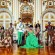 """Jidenna Gives Full On West African Royalty In New """"Nigerian Renaissance"""" Inspired Photo Shoot [Video/Photos]"""