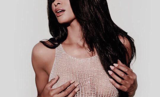 """New Music: Ciara Unveils TWO Surprise Tracks """"Special Edition"""" & """"Oh Baby"""""""