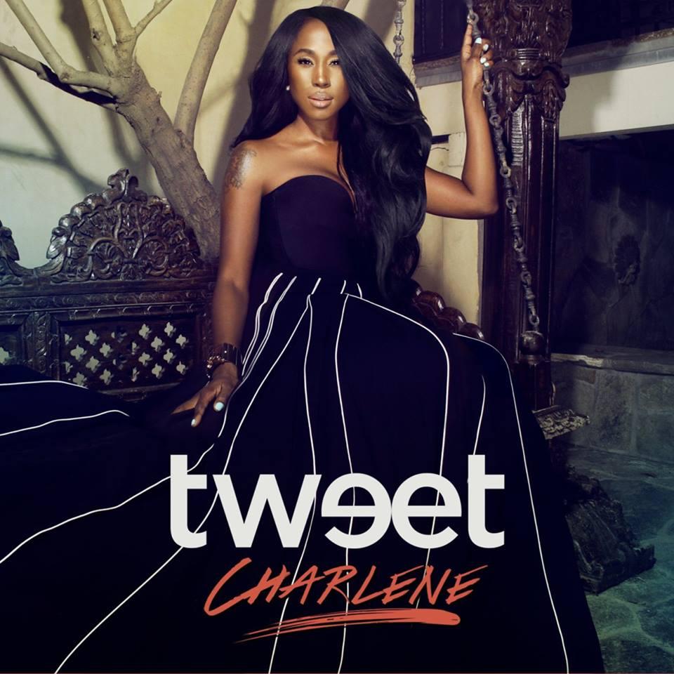 TweetCharlene
