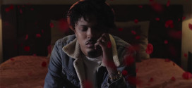 New Video: August Alsina 'Song Cry'