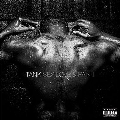 TankSexLovePain2