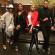 Nene Leakes, Cynthia Bailey & Sheree Whitfield Party It Up for Kenya Moore+Sneak Peek at 'RHOA' Jamaica Trip Drama [Video]
