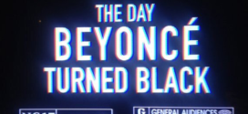 Must See: SNL Airs Hilarious 'The Day Beyoncé Turned Black' Skit