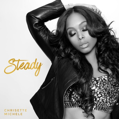 """New Music: Chrisette Michele Covers Adele's """"Hello"""" & Tory Lanez """"Say It"""" [Video]"""
