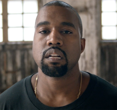 Kanye West Is NOT In Talks To Join 'American Idol' Reboot on NBC, But We Would Be So Here For It!