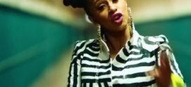 "New Video: Cardi B ""Foreva"""