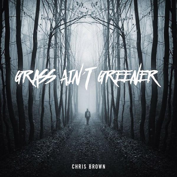 ChrisGrassGreener