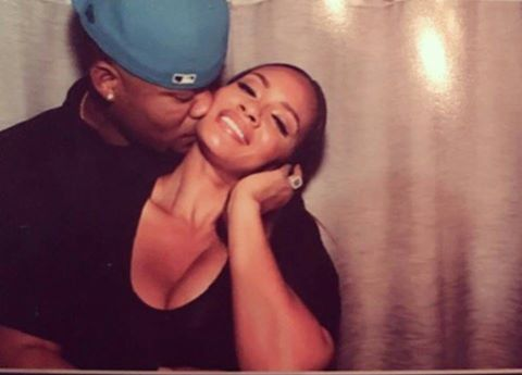 evelyn lozada and ochocinco open relationship