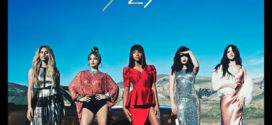 New Music: Fifth Harmony 'Not That Kinda Girl' (feat. Missy Elliott) Snippet